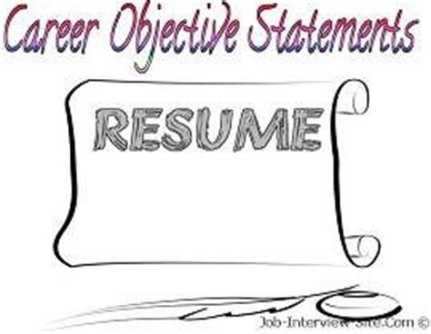 Best Resume Writing Service Professional Resume Writers